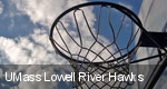 UMass Lowell River Hawks tickets