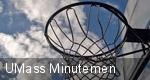 UMass Minutemen tickets