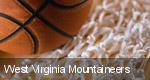 West Virginia Mountaineers tickets
