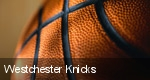Westchester Knicks tickets