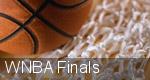 WNBA Finals tickets