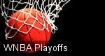 WNBA Playoffs tickets