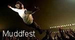 Muddfest Tickets, 2019 Cheap Muddfest Concert Tickets, Dates