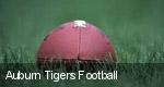 Auburn Tigers Football tickets