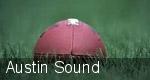 Austin Sound tickets