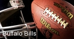Buffalo Bills Ralph Wilson Stadium tickets