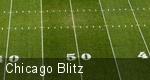 Chicago Blitz tickets