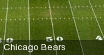 Chicago Bears Soldier Field Stadium tickets