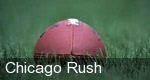 Chicago Rush tickets
