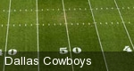 Dallas Cowboys Dallas Cowboys Stadium tickets