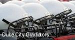 Duke City Gladiators tickets