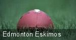 Edmonton Eskimos tickets