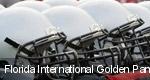 Florida International Golden Panthers Football tickets