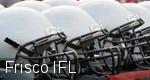 Frisco IFL tickets