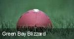 Green Bay Blizzard tickets