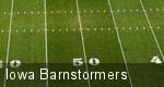 Iowa Barnstormers tickets