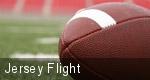 Jersey Flight tickets