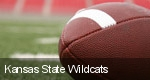 Kansas State Wildcats tickets