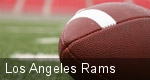 Los Angeles Rams tickets