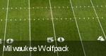 Milwaukee Wolfpack tickets
