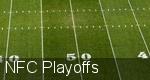 NFC Playoffs tickets