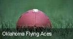 Oklahoma Flying Aces tickets