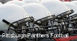 Pittsburgh Panthers Football tickets