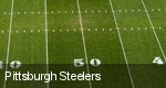 Pittsburgh Steelers Heinz Field tickets