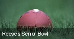Reese's Senior Bowl tickets