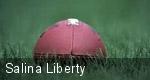 Salina Liberty tickets