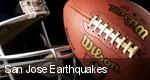 San Jose Earthquakes tickets