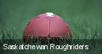 Saskatchewan Roughriders tickets