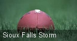 Sioux Falls Storm tickets