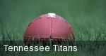 Tennessee Titans LP Field tickets