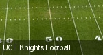 UCF Knights Football tickets