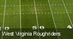 West Virginia Roughriders tickets