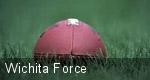 Wichita Force tickets