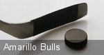 Amarillo Bulls tickets