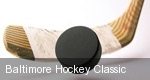 Baltimore Hockey Classic tickets