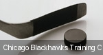 Chicago Blackhawks Training Camp tickets