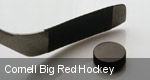 Cornell Big Red Hockey tickets