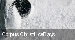 Corpus Christi IceRays tickets