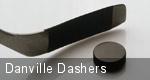 Danville Dashers tickets
