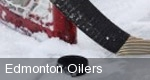 Edmonton Oilers tickets
