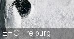 EHC Freiburg tickets