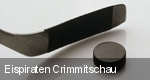 Eispiraten Crimmitschau tickets