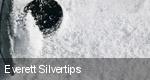 Everett Silvertips tickets