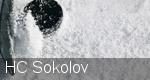 HC Sokolov tickets