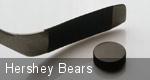 Hershey Bears tickets