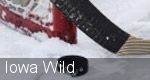 Iowa Wild tickets